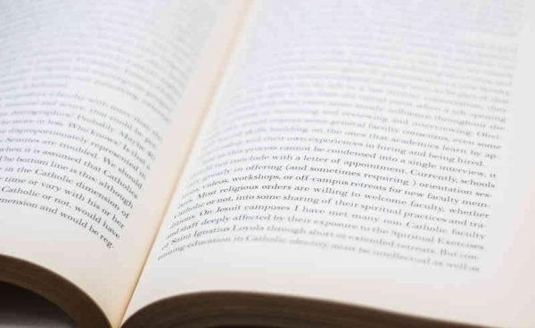 人生を変える読書